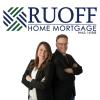 InterLinc Mortgage