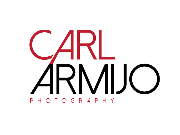 Carl Armijo Photography LLC