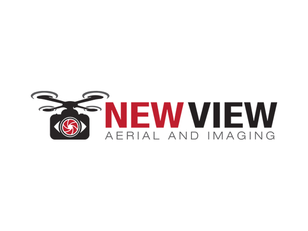 New View Aerial and Imaging
