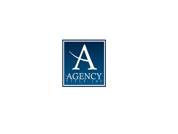 Agency Title, Inc.