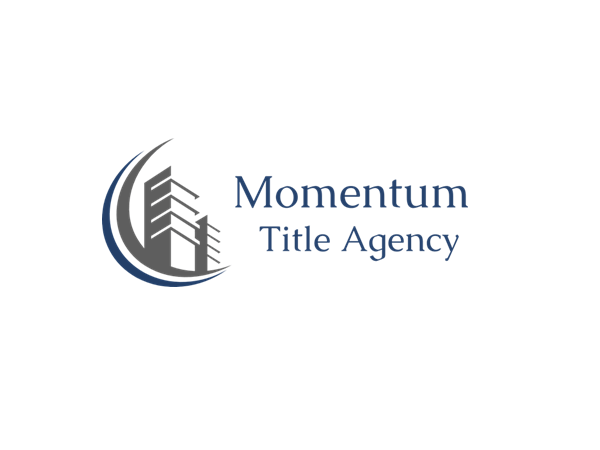 Momentum Title Agency, LLC