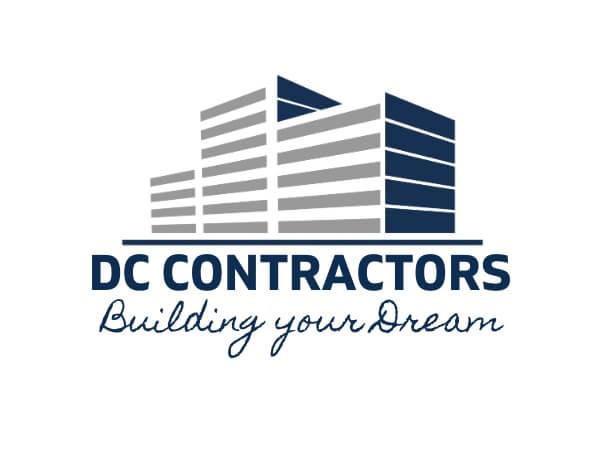 DC Contractors, LLC