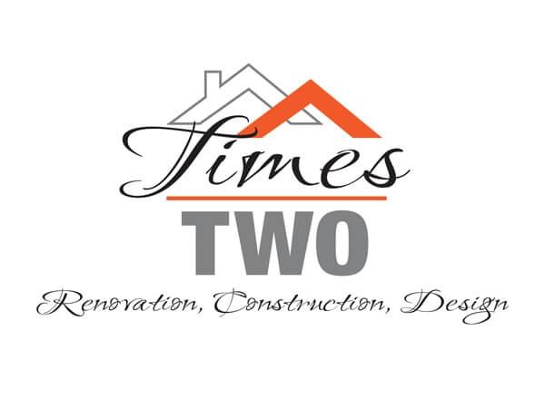 Times Two LLC