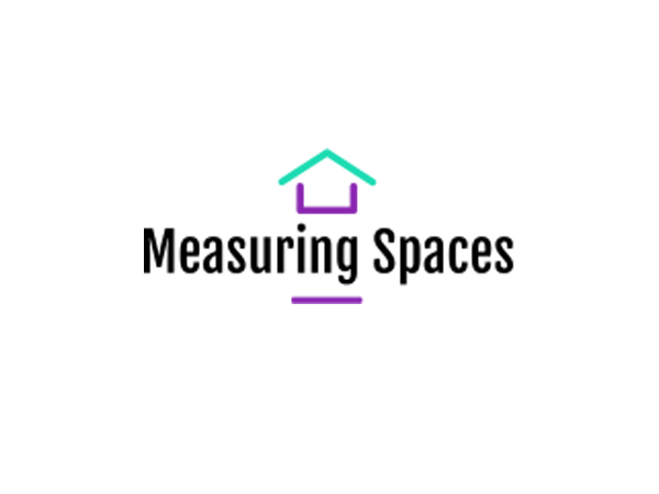 Measuring Spaces