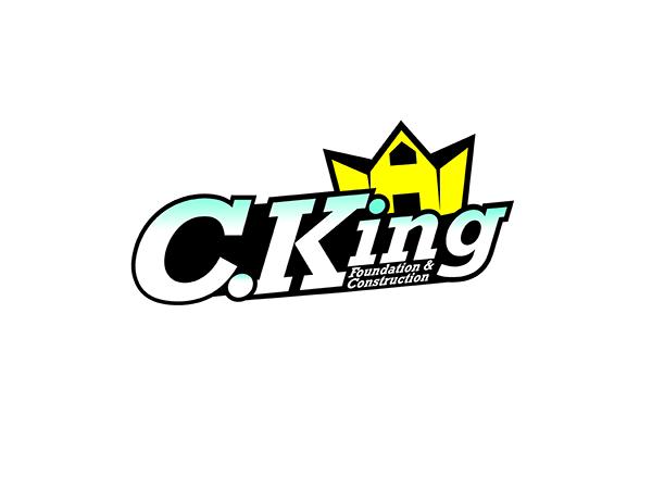 C. King Construction, LLC