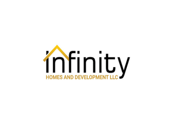 Infinity Homes & Development