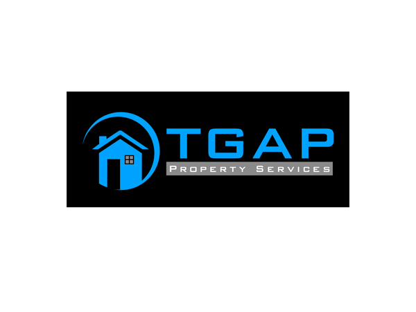TGAP Property Services