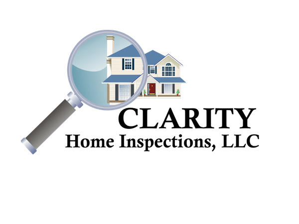 Clarity Home Inspections, LLC