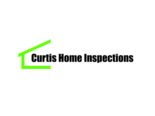 Curtis Home Inspections