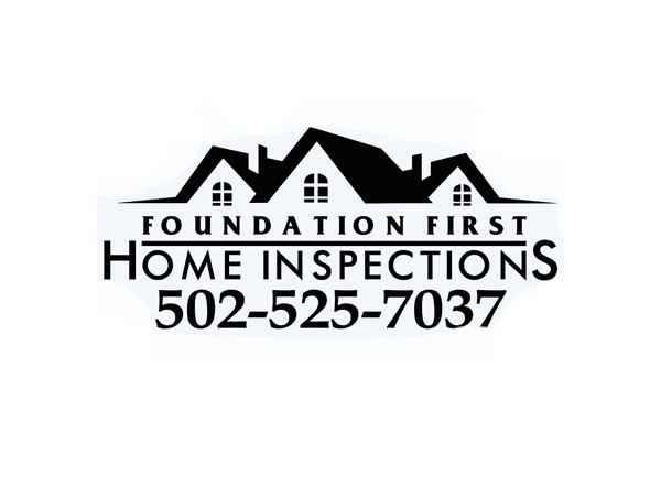 Foundation First Home Inspections