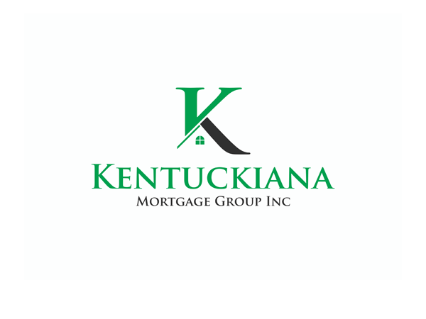 Kentuckiana Mortgage Group Inc.